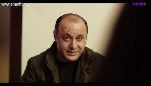 Erkusov Episode 46