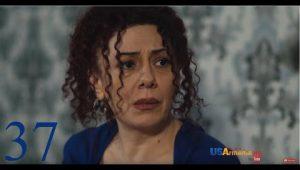 Yntanekan Gaxtniqner 2 Episode 37