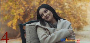 Erazanqneri Erkir 3 Episode 4