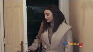 Erazanqneri Erkir 3 Episode 8