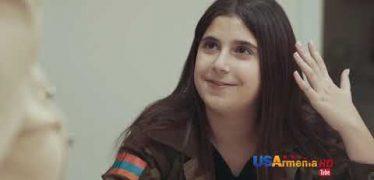 Erazanqneri Erkir 3 Episode 9