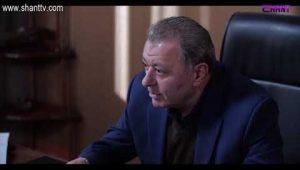 Erkusov Episode 58