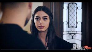 Sirun Sona Episode 21