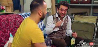 Azizyanner 7 Episode 4