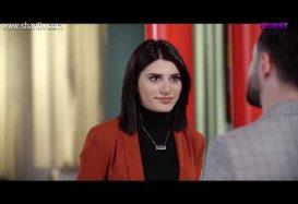Erkusov Episode 84
