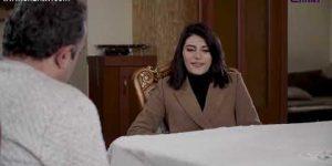 Erkusov Episode 85