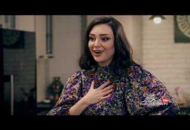 Shirazi Vard Episode 10