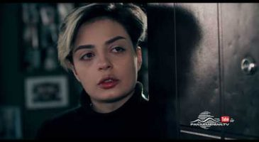 Shirazi Vard Episode 14