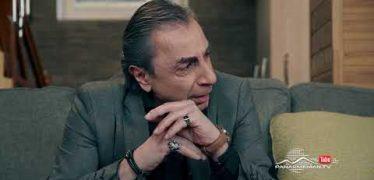 Shirazi Vard Episode 2