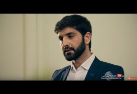 Shirazi Vard Episode 6