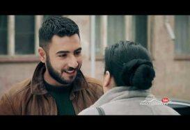 Shirazi Vard Episode 7