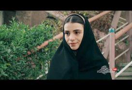 Shirazi Vard Episode 9