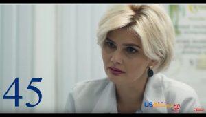 Yntanekan Gaxtniqner 2 Episode 45