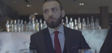 Patvi Hamar Episode 10