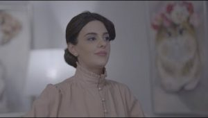 Patvi Hamar Episode 3