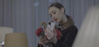 Patvi Hamar Episode 5