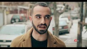 Shirazi Vard Episode 24