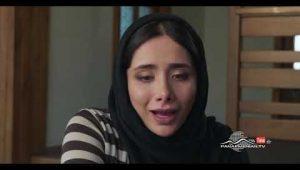 Shirazi Vard Episode 29