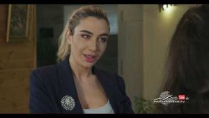 Shirazi Vard Episode 32