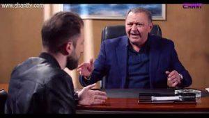 Erkusov Episode 107