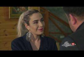 Shirazi Vard Episode 38