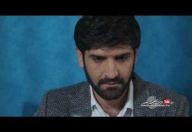 Shirazi Vard Episode 42