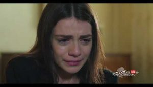 Shirazi Vard Episode 45