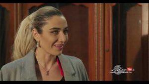 Shirazi Vard Episode 48