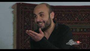 Shirazi Vard Episode 60
