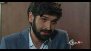 Shirazi Vard Episode 65