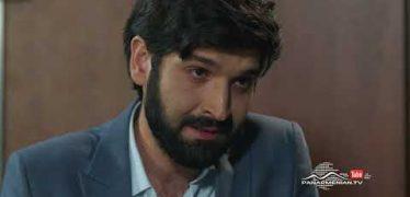 Shirazi Vard Episode 65