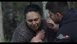 Shirazi Vard Episode 67