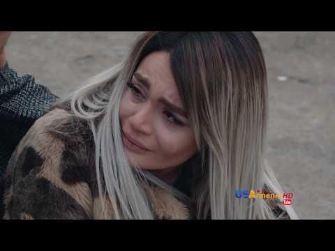 Xabkanq Episode 4 - HamovHotov