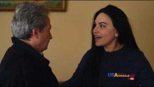Yntanekan Gaxtniqner 2 Episode 55