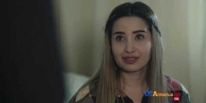Yntanekan Gaxtniqner 2 Episode 58