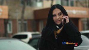 Yntanekan Gaxtniqner 2 Episode 59