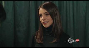 Shirazi Vard Episode 70