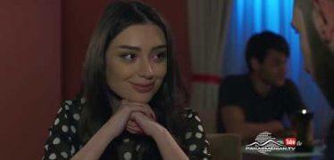 Shirazi Vard Episode 71