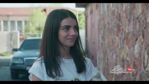 Shirazi Vard Episode 106