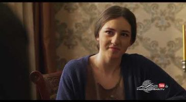 Shirazi Vard Episode 86