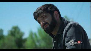 Shirazi Vard Episode 89