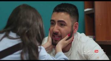 Shirazi Vard Episode 92