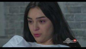 Shirazi Vard Episode 98