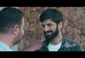 Shirazi Vard Episode 107