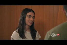 Shirazi Vard Episode 108