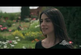 Shirazi Vard Episode 110