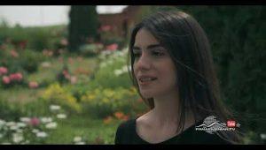 Shirazi Vard Episode 110