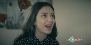 Shirazi Vard Episode 111