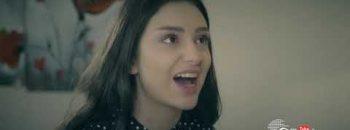 Shirazi Vard Episode 111