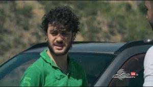 Shirazi Vard Episode 121
